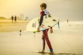 surf barnsäker